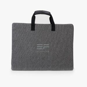 Ecoflow Soalr Panel 110W travel case