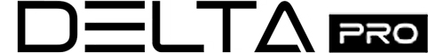Ecolfow Delta Pro logo